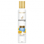 Pantene Dry Shampoo Instant Refresh for Normal Hair 180ml