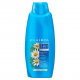 Clairol 5in1 Shampoo Camomile for Everyday Cleansing 200ml