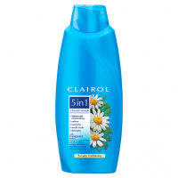 Clairol 5in1 Conditioner Camomile for Everyday Conditioning 200ml