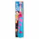 Oral-B Advance Power for Kids Toothbrush
