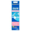 Oral-B Sensitive Clean 2 Brush Heads