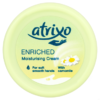 Atrixo Enriched Moisturising Cream 50ml