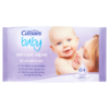 Cussons Baby Sensitive Skin Wipes x64