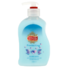 Imperial Leather Protecting Hand Wash 300ml