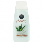 Cussons Pure Soothing Shower 500ml
