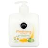 Cussons Pure Moisturising Hand Wash 500ml