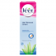 Veet Hair Removal Cream Sensitive Skin Aloe Vera and Vitamin E 100ml
