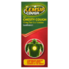Lemsip Cough for Chesty Cough 100ml