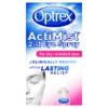 Optrex ActiMist 2in1 Eye Spray 10ml