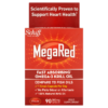 MegaRed Fast Absorbing Omega-3 300mg Krill Oil 90 Capsules
