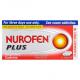 Nurofen Plus 12 Tablets