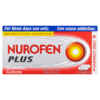 Nurofen Plus 24 Tablets