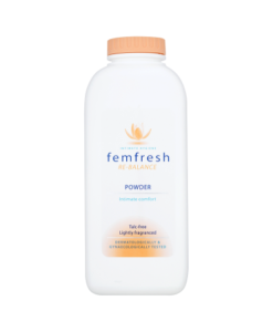 Femfresh Re-Balance Powder 200g