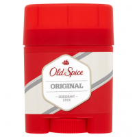 Old Spice Original Deodorant Stick 50ml