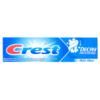 Crest Decay Prevention Mild Mint 100ml