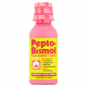 Pepto-Bismol Oral Suspension 240ml