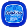 Quickies 20 Eye Make Up Remover Pads