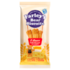 Farley's 7+ Months Bear Biscuits 5 Pack 75g