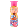 Matey Bubble Bath Adventurers Molly Matey 500ml