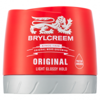 Brylcreem Original Tub - Standard 150ml