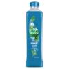 Radox Muscle Soak Bath Soak with Sage & Sea Minerals 500ml