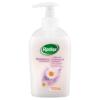 Radox Moisturise Handwash 300ml