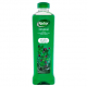 Radox Feel Good Fragrance Original Bath Soak 500ml