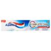 Aquafresh Complete Care Whitening Fluoride Toothpaste 100ml