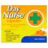 Day Nurse Capsules for Colds & Flu 20 Capsules
