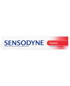 Sensodyne Classic 75ml