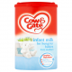 Cow & Gate Infant Milk for Hungrier Babies from Newborn 900g