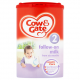 Cow & Gate 2 Follow-On Milk from Six Months 900g