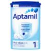 Aptamil First Infant milk from birth onwards 900g