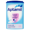 Aptamil Hungry Milk from Birth 900g