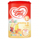 Cow & Gate Growing Up Milk for Toddlers 1yr+ 900g