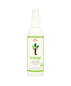 Lanes Health Teangi Tea Tree Conditioner 200ml