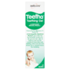 Nelsons Teetha Teething Gel +3 Months 15g