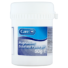 Care Magnesium Sulphate Paste BP 50g