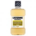 Listerine Original Mouthwash 250ml