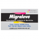 Migraleve 16 Pink & 8 Yellow Tablets