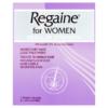 Regaine for Women Regular Strength 60ml