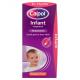 Calpol Infant Suspension Strawberry Flavour 2+ Months 100ml