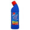 Clean n Fresh Original Thick Bleach 750ml