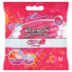 Wilkinson Sword Extra 2 Beauty 5 Razors