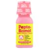 Pepto-Bismol Oral Suspension 120ml