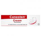 Canesten Cream 50g