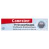 Canesten Hydrocortisone 15g