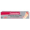 Canesten Bifonazole Once Daily 1% w/w Cream 20g