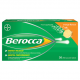 Berocca Orange Flavour 30 Effervescent Tablets