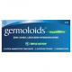 Germoloids Suppositories 12 Suppositories
